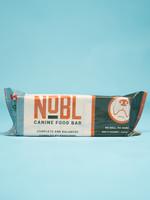 NoBL NoBL Canine Beef & Chicken Bar