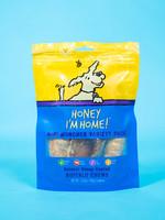Honey Im Home Honey Coated Mini Muncher Variety Pack