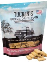 Tucker's Tucker's Freeze Dried Salmon & Pumpkin 14 oz.