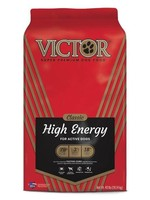 Victor Pet Food Victor Classic High Energy Dry Dog Food 40lbs