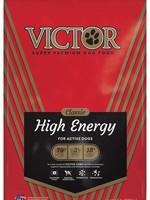 Victor Pet Food Victor Classic High Energy Dry Dog Food 5lbs