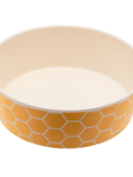 Beco Pets Beco Bowl Large Bees
