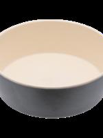 Beco Pets Beco Bowl Large Gray