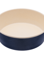 Beco Pets Beco Bowl Large Navy