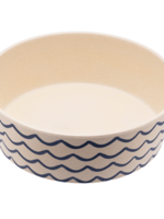 Beco Pets Beco Bowl Large Waves