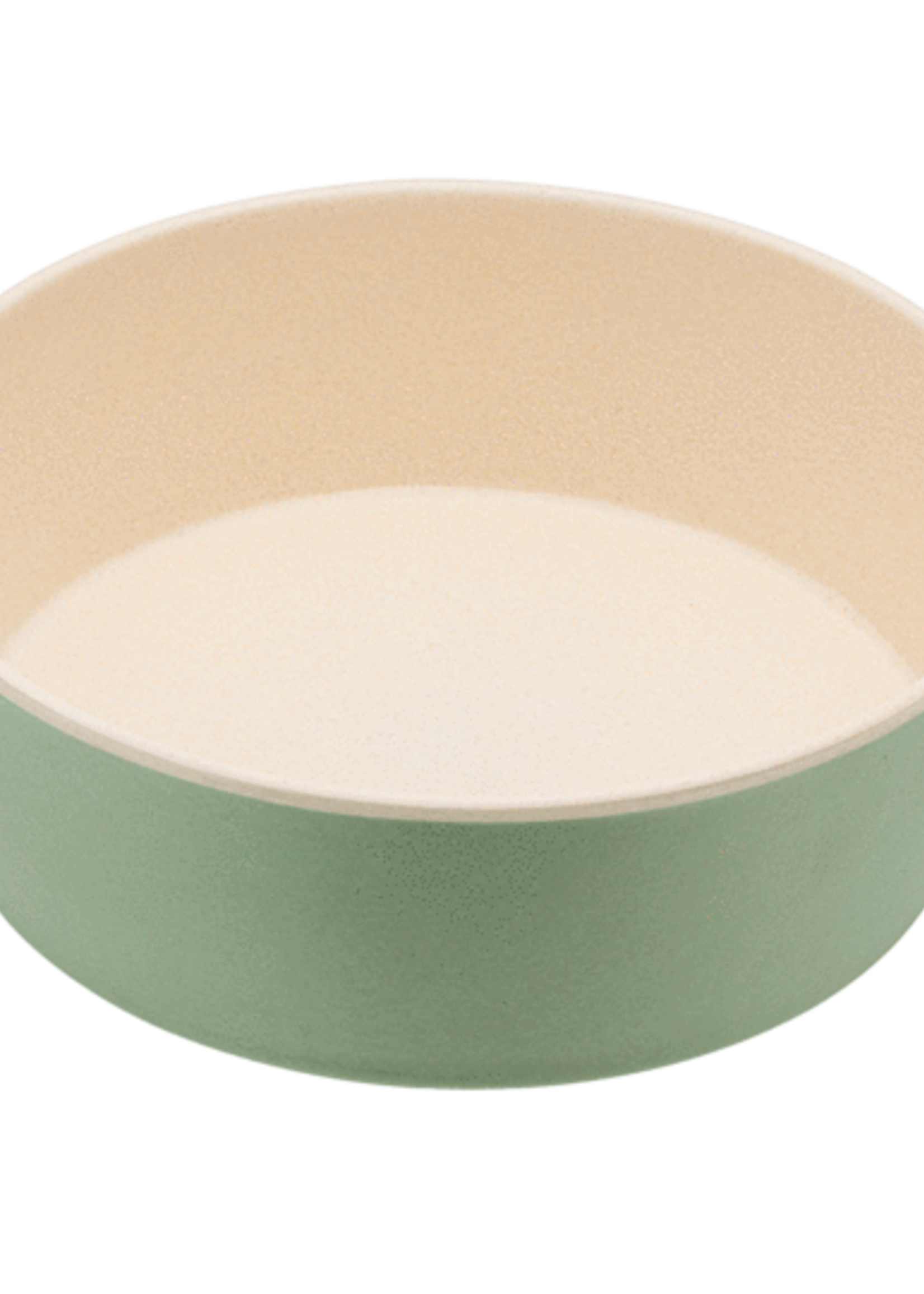 Beco Pets Beco Bowl Large Teal