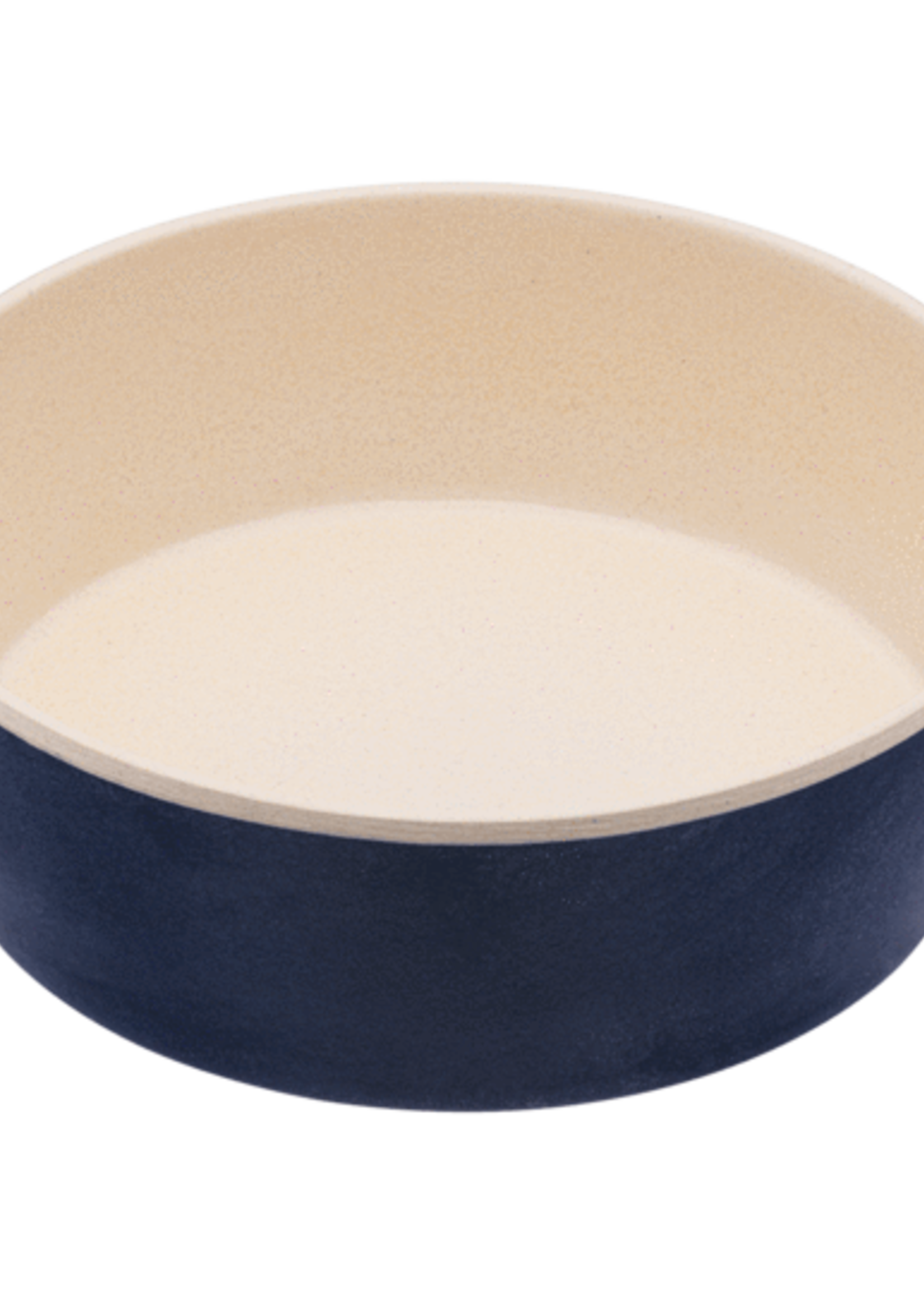 Beco Pets Beco Bowl Small Navy
