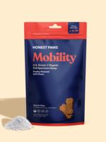 Honest Paws Honest Paws Mobility Soft Chews 5mg