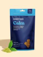 Honest Paws Honest Paws Calm Soft Chews 5mg