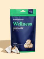 Honest Paws Honest Paws Wellness Crunchy 5mg