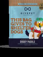 Givepet Givepet Doggy Paddle 6 oz