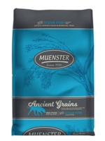 Muenster Milling Co Muenster Ancient Grains Ocean Fish 30lbs