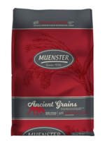 Muenster Milling Co Muenster Ancient Grains Pork & Chicken 5lbs