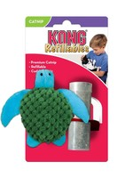 Kong Kong Refillables Turtle
