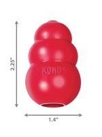 Kong Kong Classic X - Small