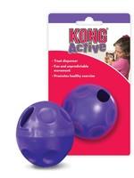 Kong Kong Cat Treat Dispensing