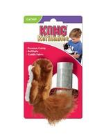 Kong Kong Cat Refillables Squirrel