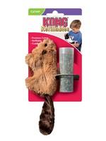 Kong Kong Cat Refillables Beaver