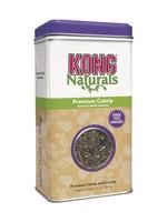 Kong Kong Cat Naturals Catnip 2 oz