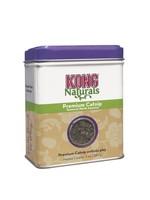 Kong Kong Cat Naturals Catnip 1 oz