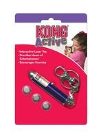 Kong Kong Cat LONG Laser