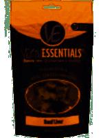 Vital Essentials Vital Essentials Freeze Dried Beef Liver 2.1 oz