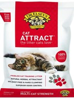 Dr. Elsey Dr. Elsey's Litter Cat Attract 40 lb