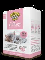 Dr. Elsey Dr. Elsey's Litter Kitten Attract 20 lb