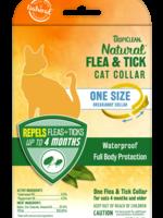 Tropiclean Tropiclean Flea & Tick Collar Treatment Cat