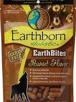 Midwestern Pet Earthborn Earth Bites Peanut Flavor 7.5 oz