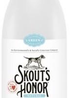 SKOUT'S HONOR Skouts Honor Odor Eliminator 35 oz