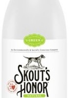 SKOUT'S HONOR Skouts Honor Super Stain & Odor Remover 35 oz