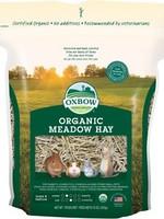 Oxbow Pet Products Bene Terra Organic Measow 15 oz