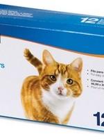 Petmate Petmate Litter Pan Liners Large 12 Count