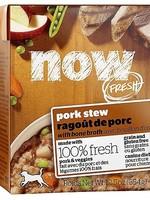 Petcurean Now! Dog Pork Stew 12.5 oz