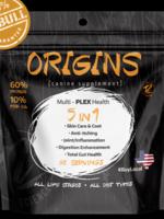 Rogue Pet Foods Rogue Origins 5 in 1 Complex 2 lbs
