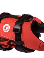 EzyDog Ezydog Doggy Floatation Device Red X  Large