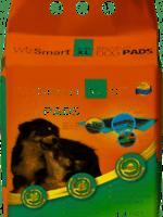 Wizsmart Wizsmart Ultra XL 24 Dog Pads