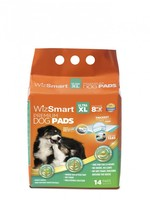 Wizsmart Wizsmart Ultra 14 Dog Pads