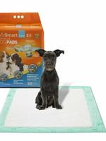 Wizsmart Wizsmart Super 50 Dog Pads