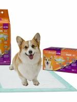 Wizsmart Wizsmart Ultra 30 Dog Pads