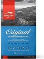 Acana Orijen Original Dry Dog Food 25lb