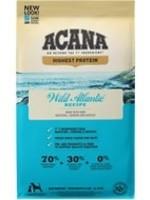 Acana Acana Wild Atlantic Dry Dog Food 25lb