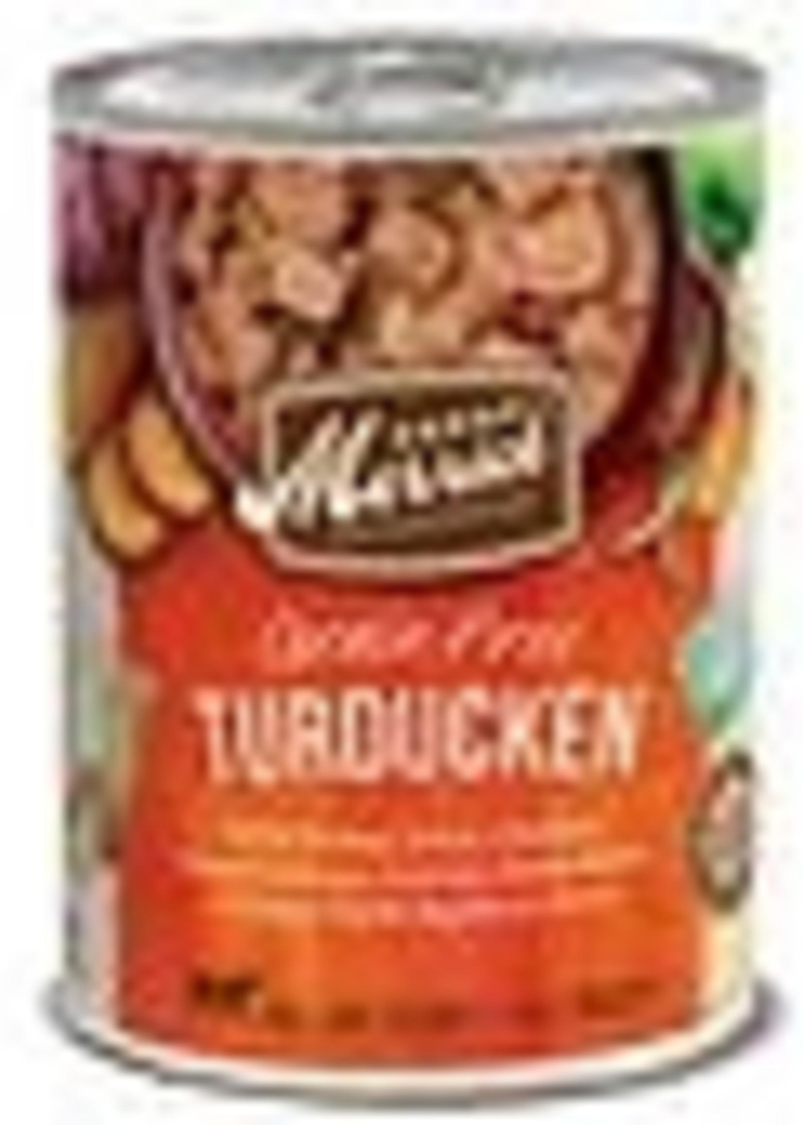 Merrick Merrick Classic Turducken 12.7 oz.