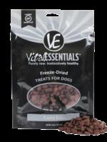 Vital Essentials Vital Essentials Freeze Dried Rabbit Bites 5.0 oz