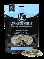 Vital Essentials Vital Essentials Freeze Dried Minnows 2.5 oz