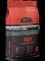 Acana Acana Red Meats Formula Dry Dog Food 25lb