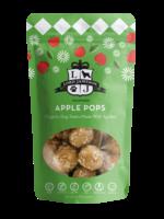 Lord Jameson Lord Jameson Apple Pops 6 oz