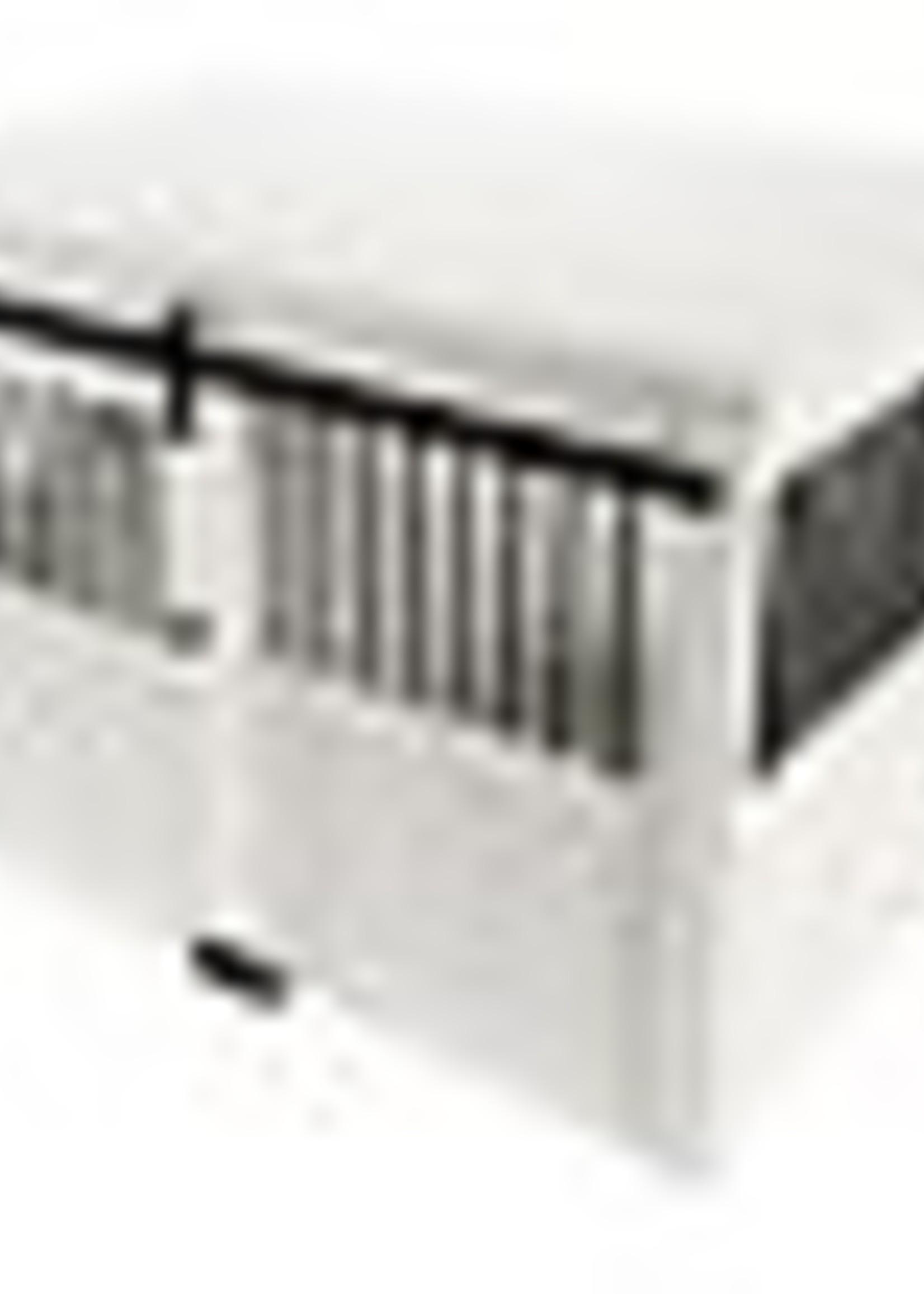 New Age Pet New Age Pet®  Homestead XLarge Dog CrateAntique White