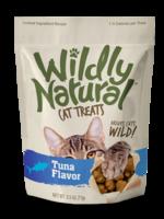 Vet Science Fruitables Wildly Natural Tuna 2.5 oz